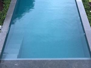 chloorvrije_zwembaden